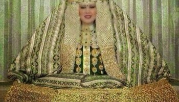 Photos – Saudi Arabia's king pure gold toilet