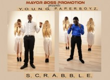 Young Paperboyz releases 'Scrabble'