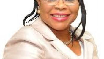 Senator Nwaogu is not telling the truth-Onwusibe