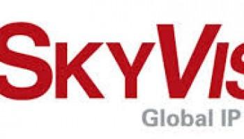 SkyVision to Sponsor AfricaCom 2014