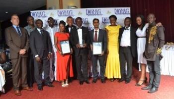 CIMG awards Starbow