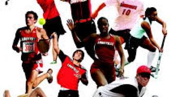 Basic Schools Sport Festival Opens In Obuasi
