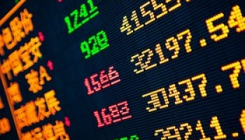 Accra Bourse remains flat