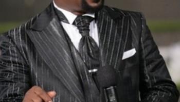Be wary of T.B. Joshua-Rev Owusu Bempah