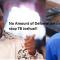 Anti TB Joshua Blog Commenter Nii Ayiku Amartey Exposed