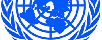 UN Create Mission For Public Health Emergency