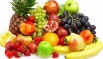 VegGhana Petitions Govt. on Promotion of Plant Based Diets