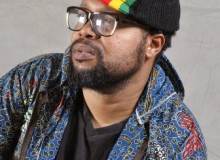 VP Records signed its first African artiste