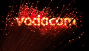 Vodacom gives Africa it's needed push for expansion