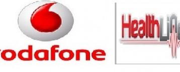 Vodafone  takes HealthFest to Koforidua