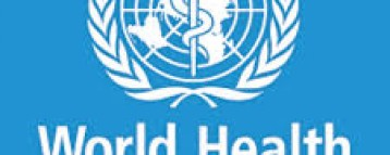 WHO updates guidelines for Ebola response