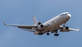 15k passengers stranded over Germanwings pilot strike