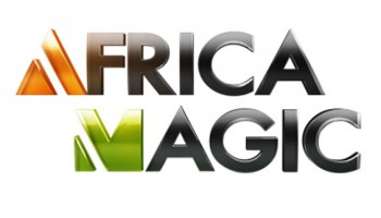 Africa Magic calls for entries into Viewers' Choice Awards