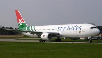 Air Seychelles launch direct flights to Antananarivo, Madagascar