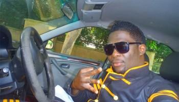 Akoo Nana replies DKB court issue