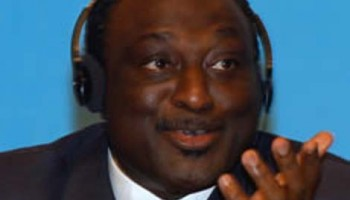 Will NPP grant Alan, Nimoh request?