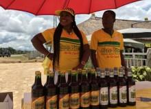 Alomo Sankwan campaign gathers momentum