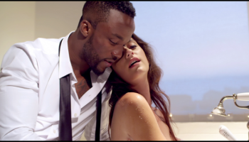 """Iyanya releases video to his """"Mr Oreo"""""""