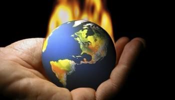 Action Against Climate Change-Part I
