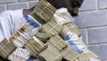 Future Of Ghana Is Bleak-CHRAJ