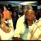 Ghanaian Divas & VMS White party 2012