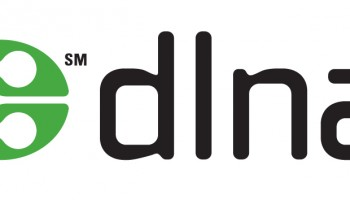 DLNA launches VidiPath Certification program