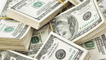Fred Darko now says he took to Brasil $216, 452