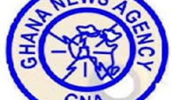GNA Workers Urged To Sustain Progress Of The Agency