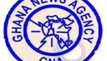 GNA informed of the death of Daasebre Akuamoah Boateng II