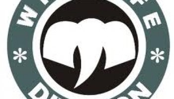 Wild Life Division Calls For Support From MMDAs