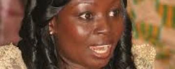 Forest Degradation Continues Despite Efforts-Minister