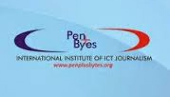 "Africa Centre for ICT Journalism opens two-day ""hackathon"""