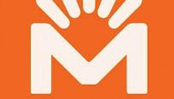 Movitel wins Mobile Innovations Awards