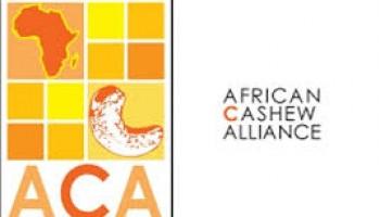2014 ACA World Cashew Festival Cancelled