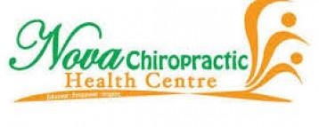 Nova Chiropractic organize free screening