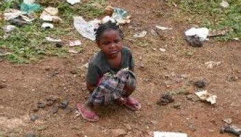 Chiefs take initiative to end open defecation