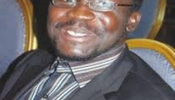 Bastiat Society of Ghana Now Bastiat Ghana