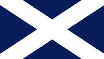 Scottish independence vote leaves English indifferent