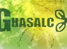 GHASALC Sustain Performance Among Top Ranks