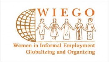 Members In Informal Sector Live Under Harsh Conditions-WIEGO