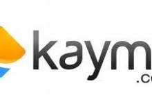 Kaymu Ghana Marks It's First Anniversary