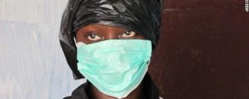 Sierra Leone strengthens its Ebola containment response