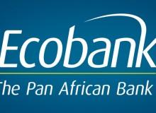 Dear EcoBank,  I hate you