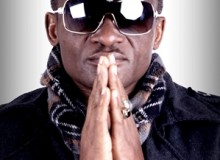 Peace- Official Face Of Niger Delta Theme Song