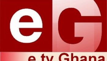 ETV  takes steps to boost viewership