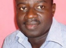 NPP MP cries over secret tape recordings