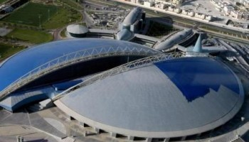 Qatar likely to lose 2022 FIFA hosting right due to vitriolic temperatures