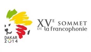 15th Francophonie Summit programme soon