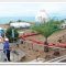 Energising A New Framework In Gabon.