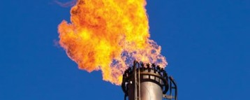 EPA October Deadline On Flaring Of Gas